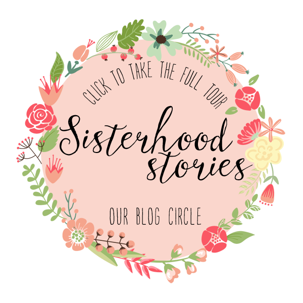 Sisterhood Stories button